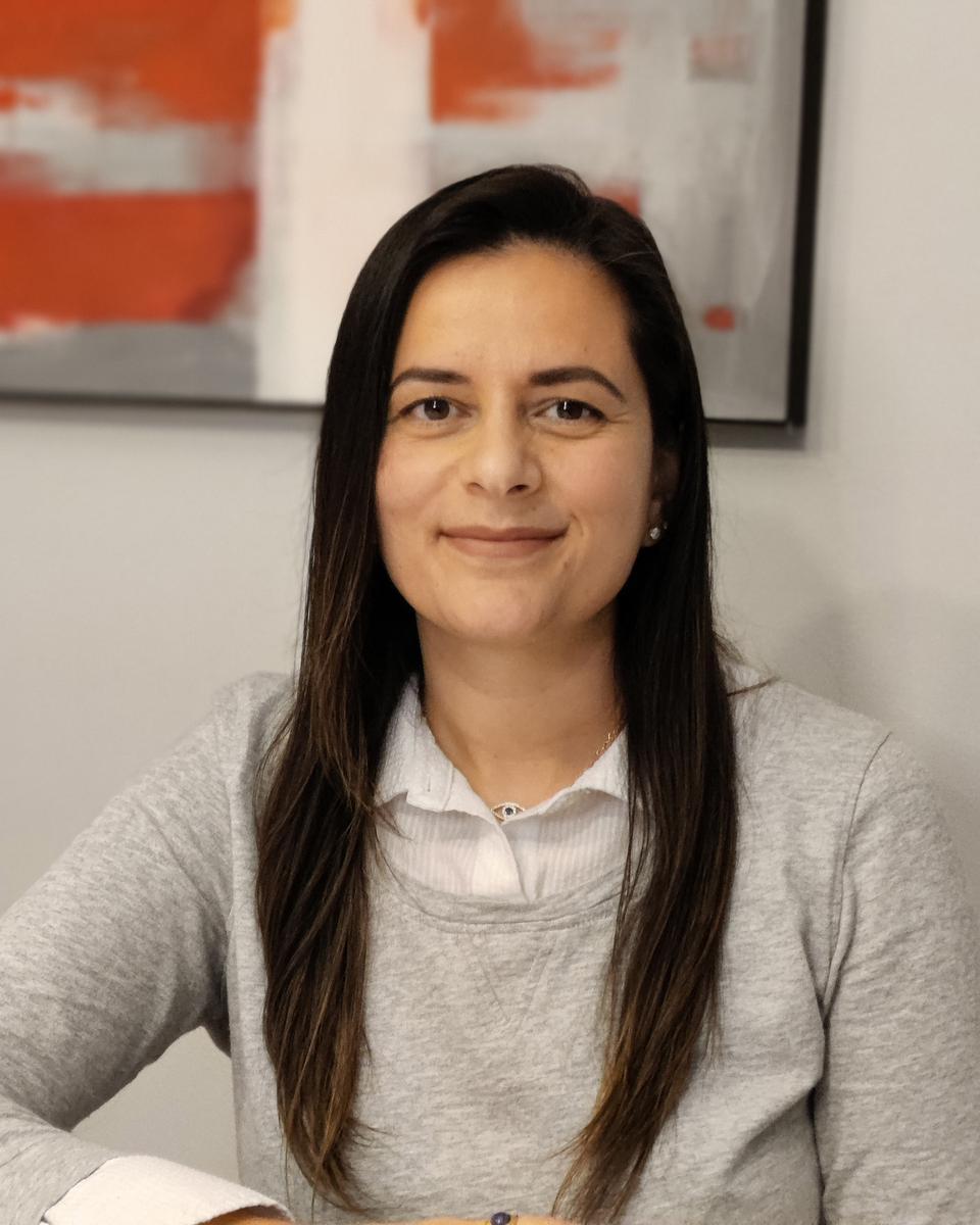 Sally Pitanga profile picture