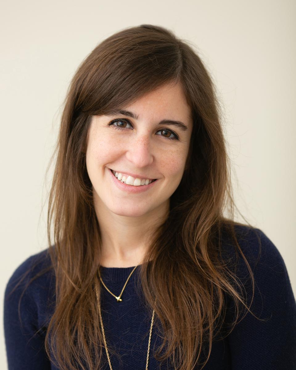 Molly Plotkin profile picture