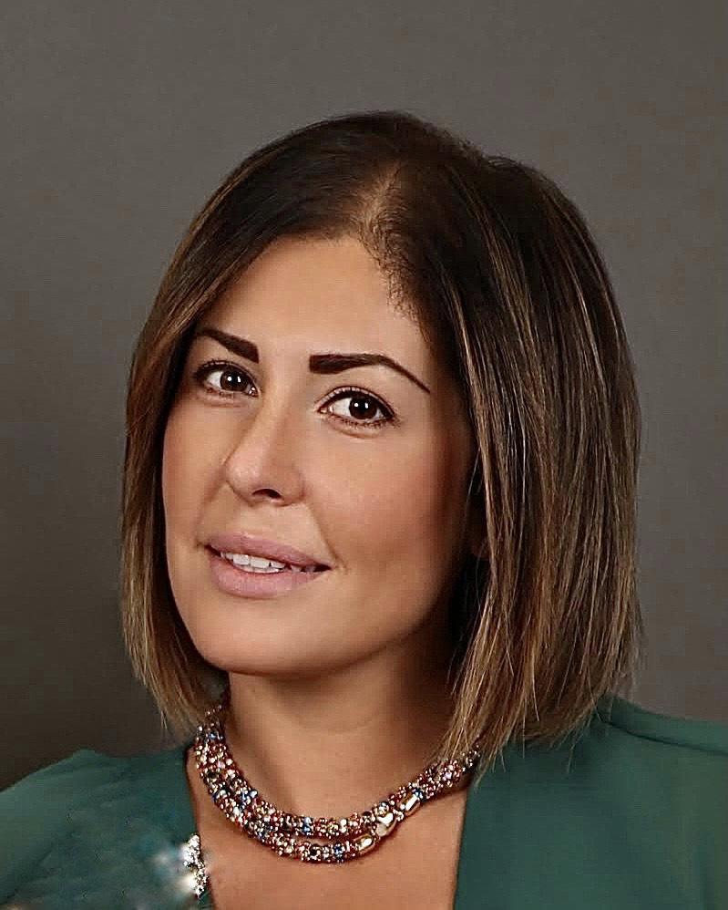 Yana Postel profile picture