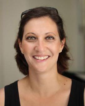Dorith Prutchi profile picture
