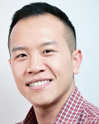 Long Quach profile picture