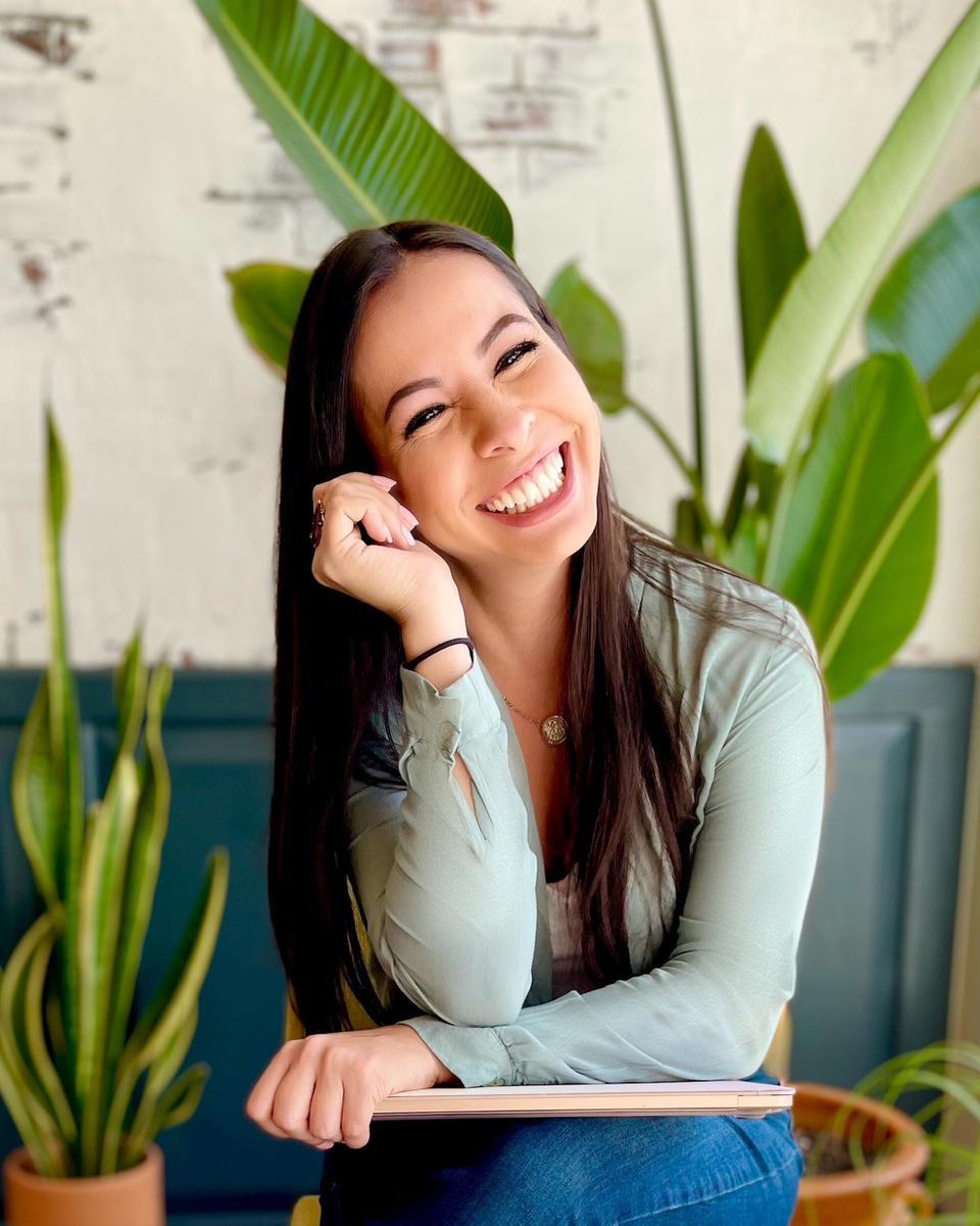 Samara Quintero profile picture