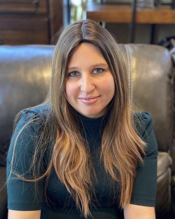Atara Raab profile picture