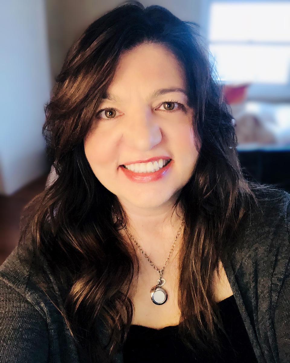 Linda Raffaele Mendez profile picture