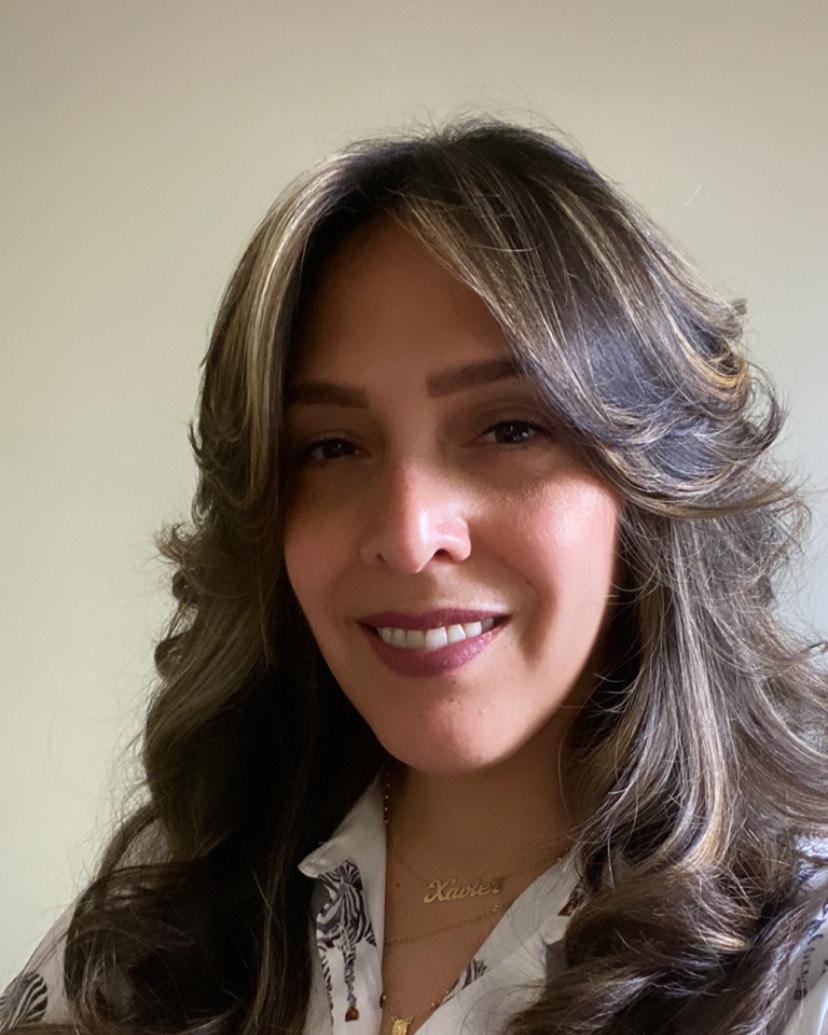 Jessica Ramirez profile picture