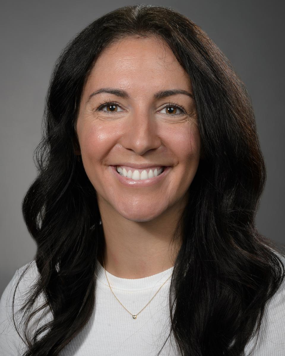 Lisa Randazzo profile picture