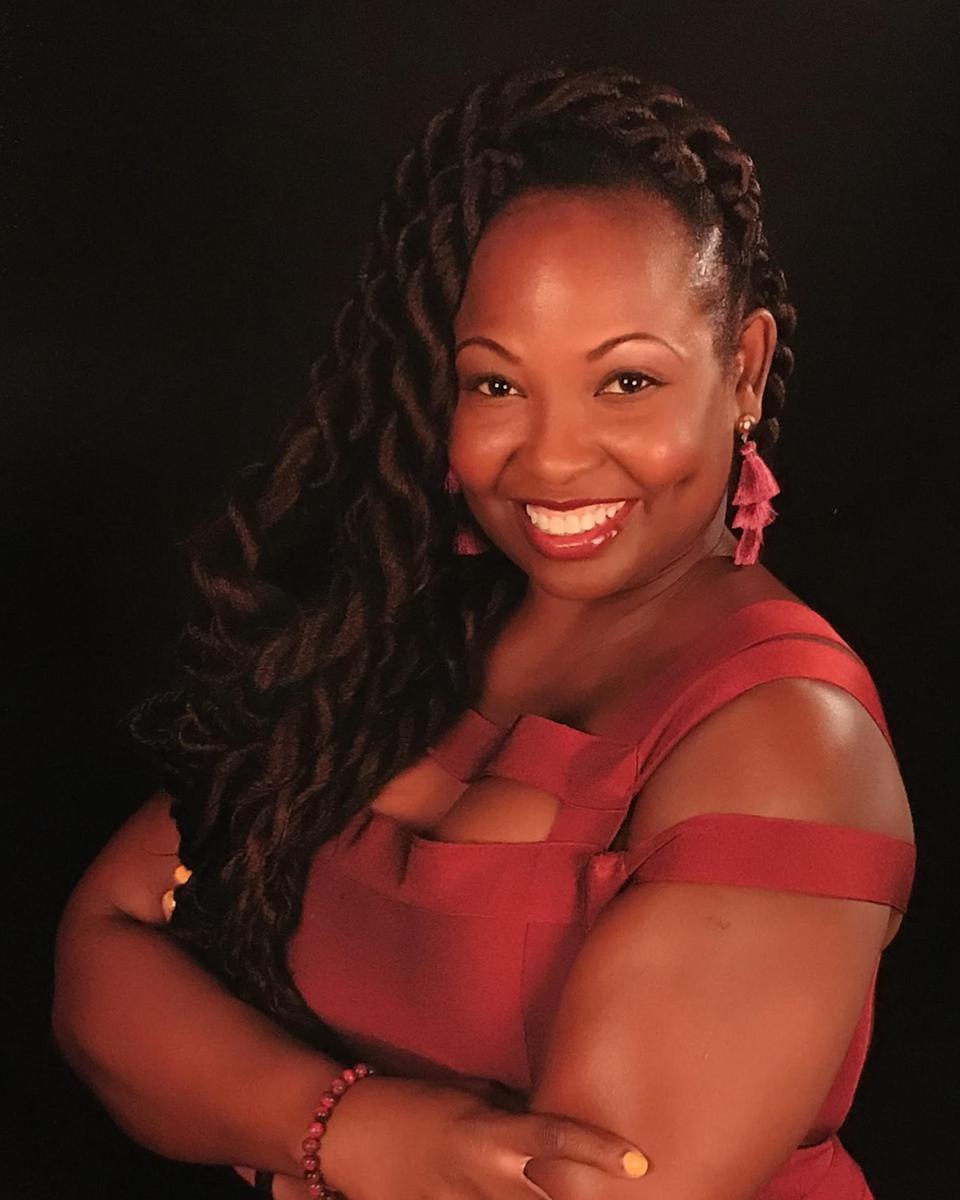 Judith Rapley profile picture