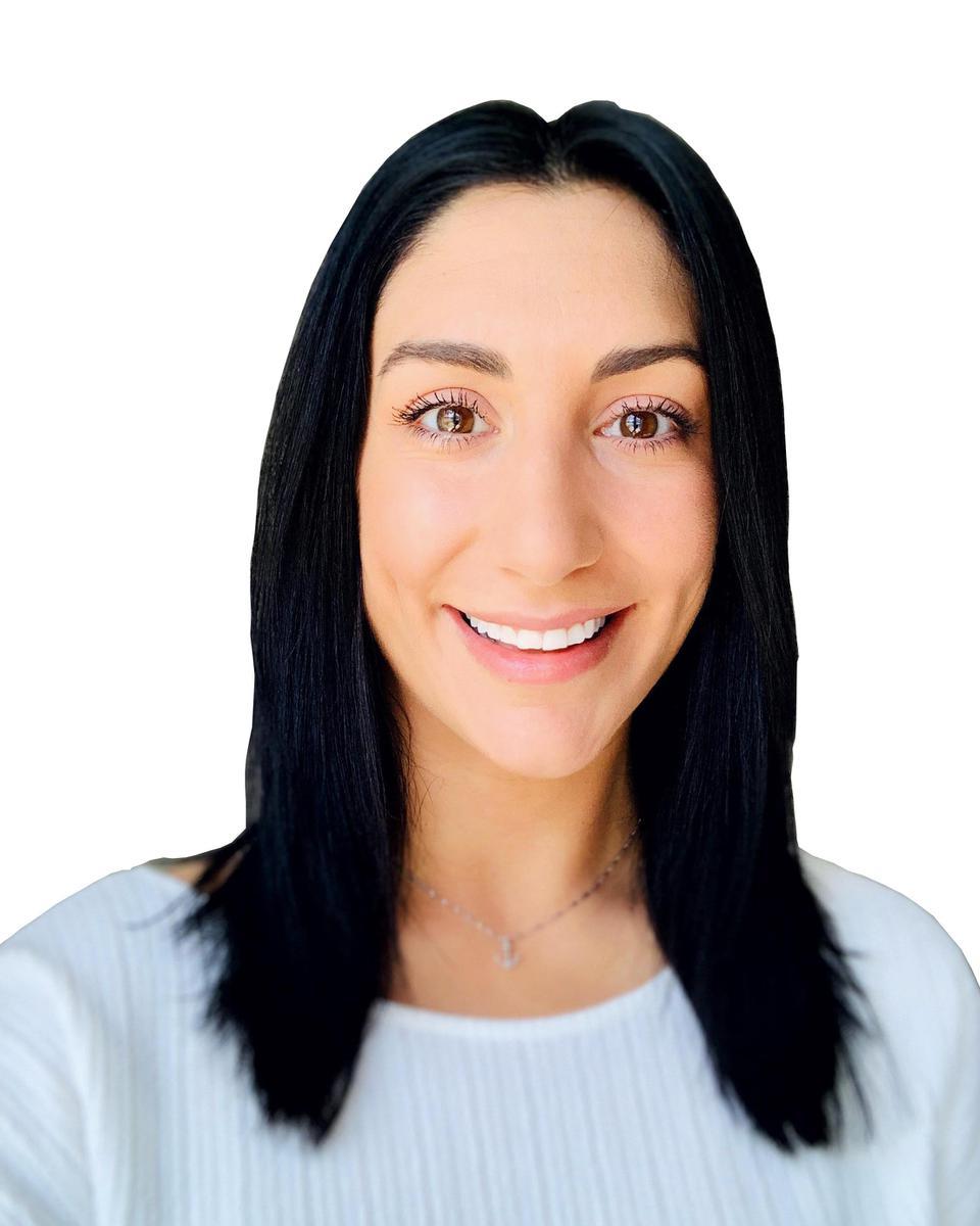 Ashley Labetti profile picture