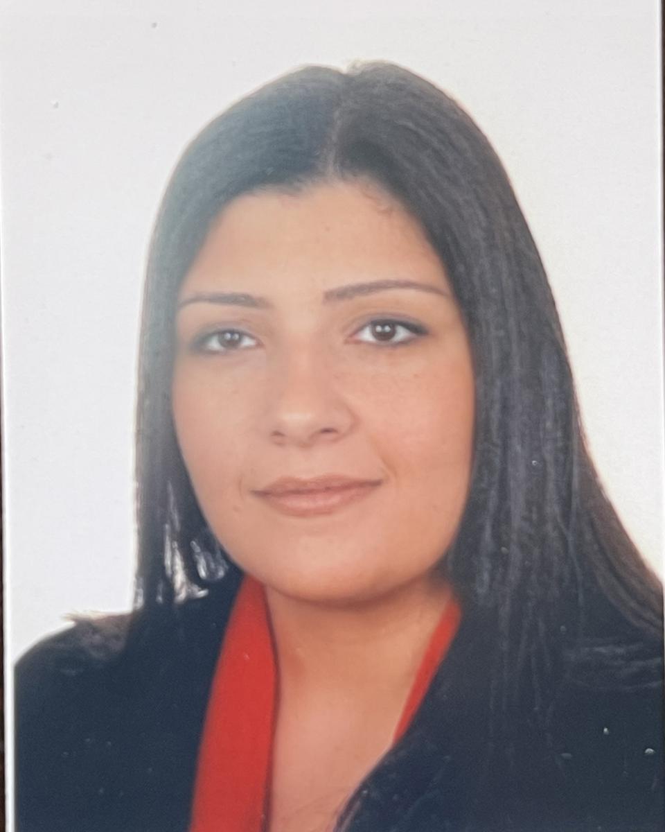 Jouhaina Razzouk profile picture