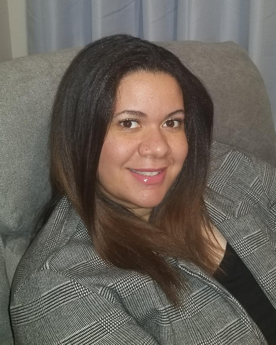 Channel Reeder profile picture