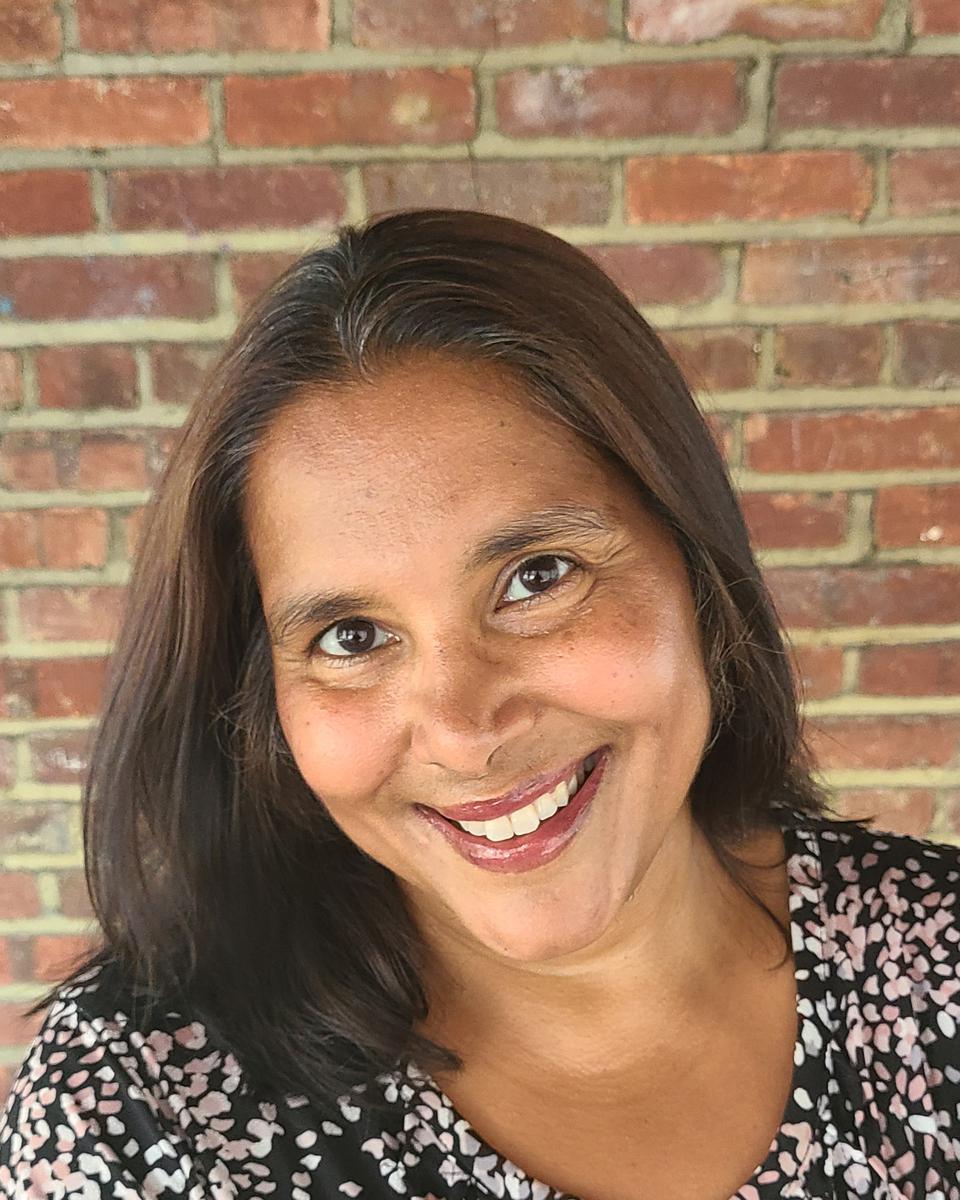 Teresa Reitz profile picture