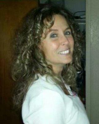 Shannon Rice profile picture