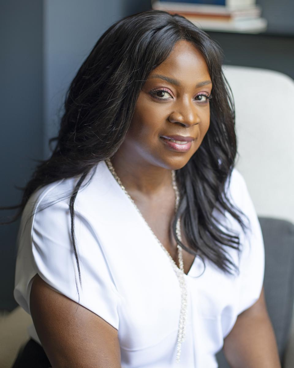 Chanelle Richards profile picture