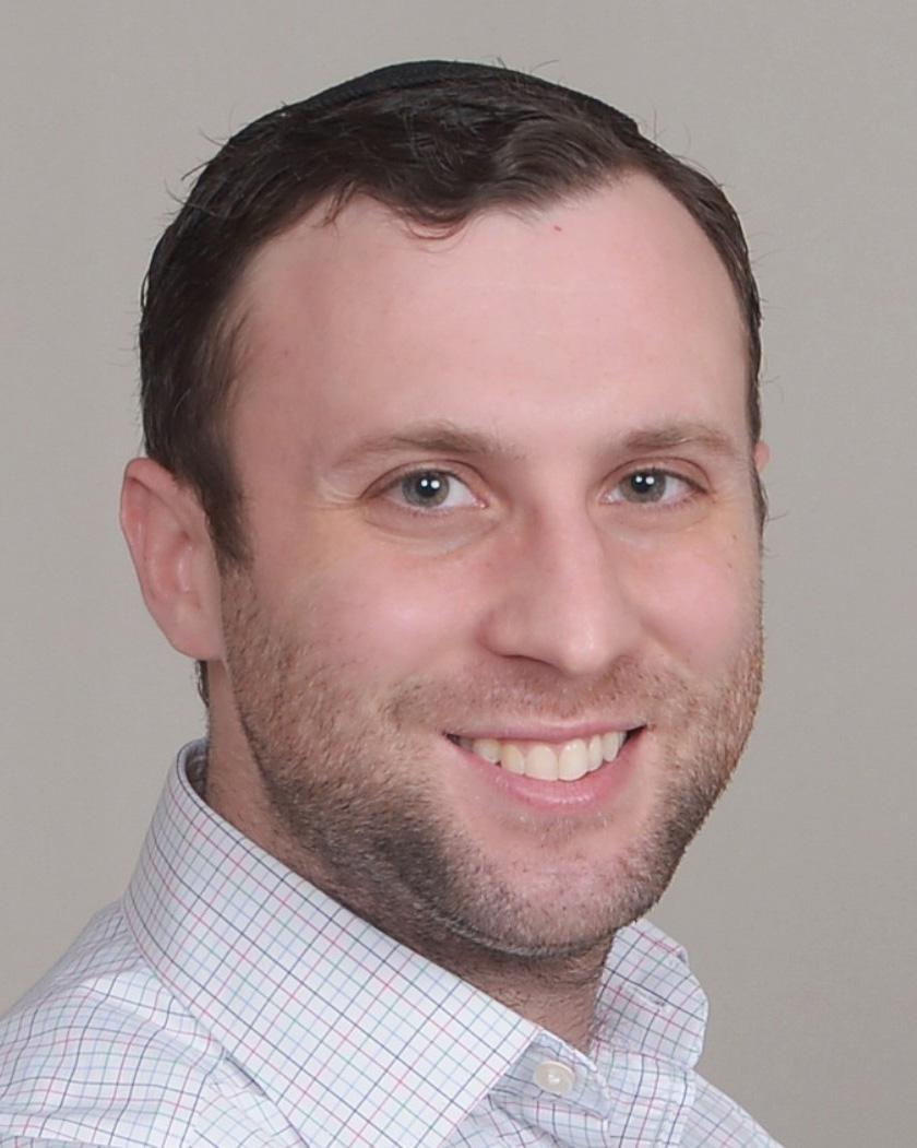 Ian Richmond profile picture