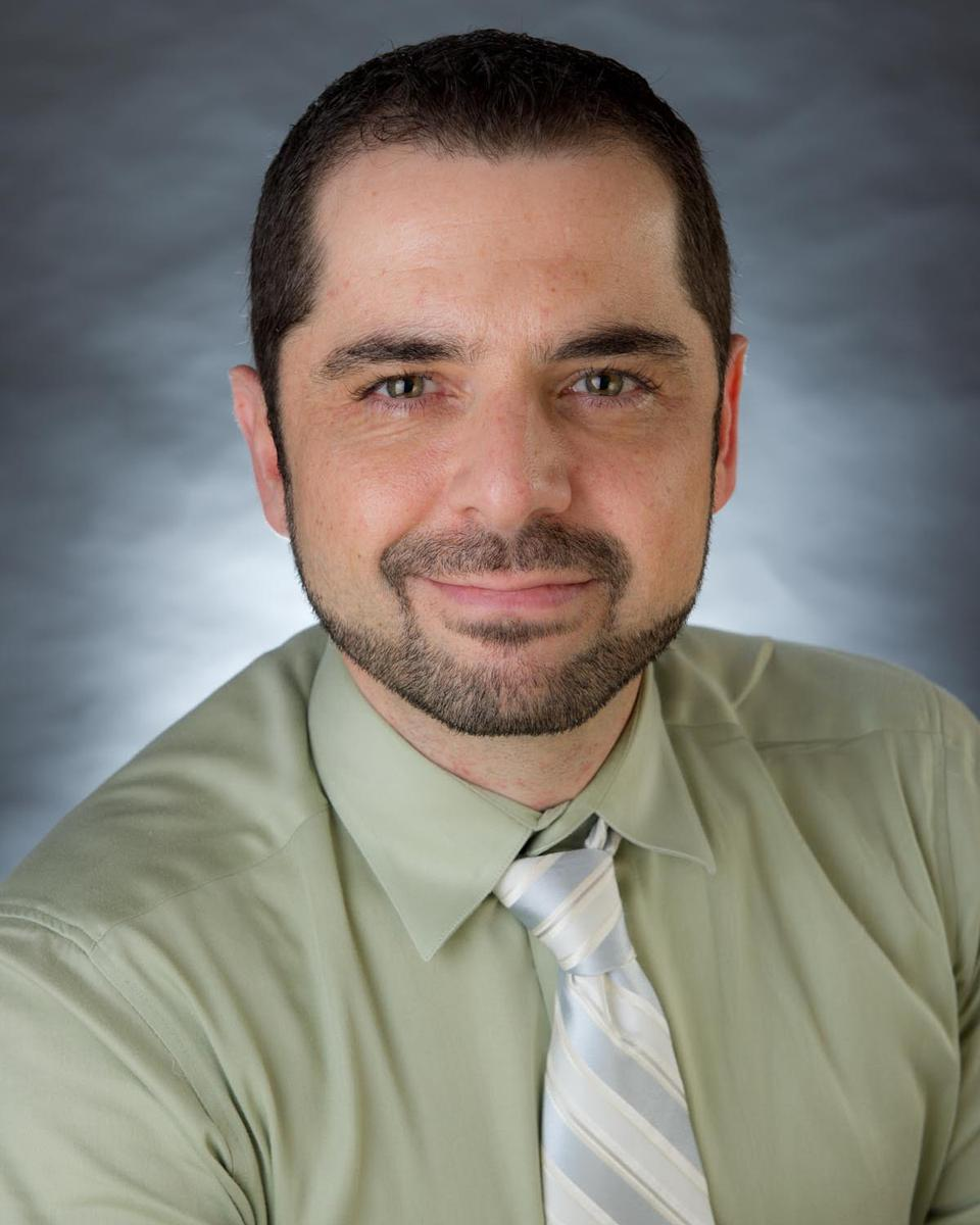 Ricardo Rieppi profile picture