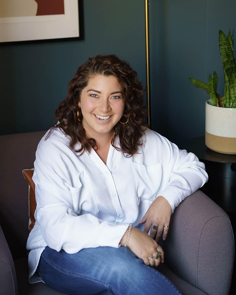 Rachel Rifkin profile picture