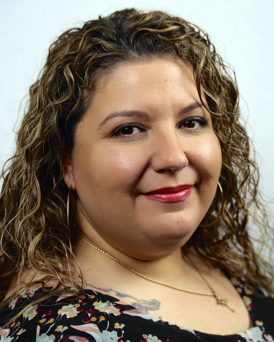 Angela Rine profile picture