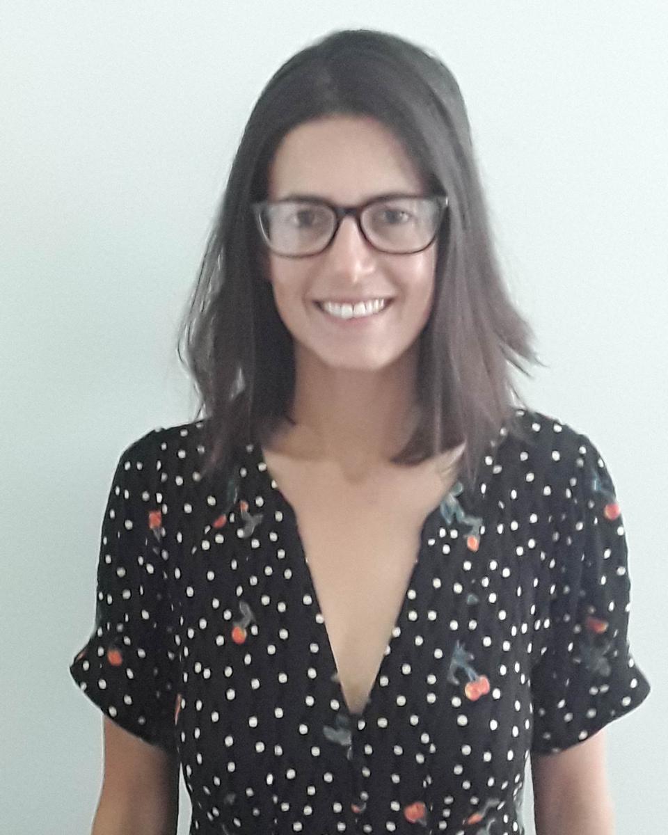 Majida Ritter profile picture