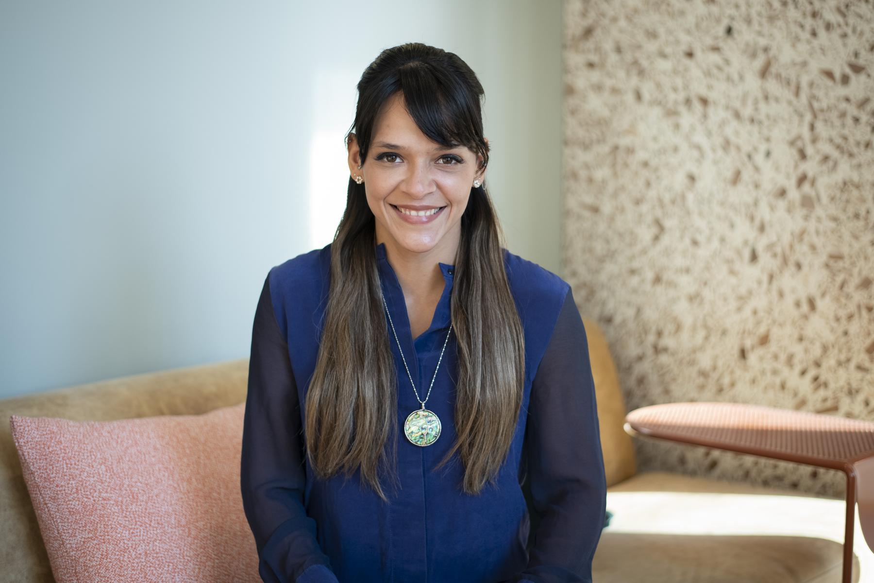 Allyssa Rivera photo 2