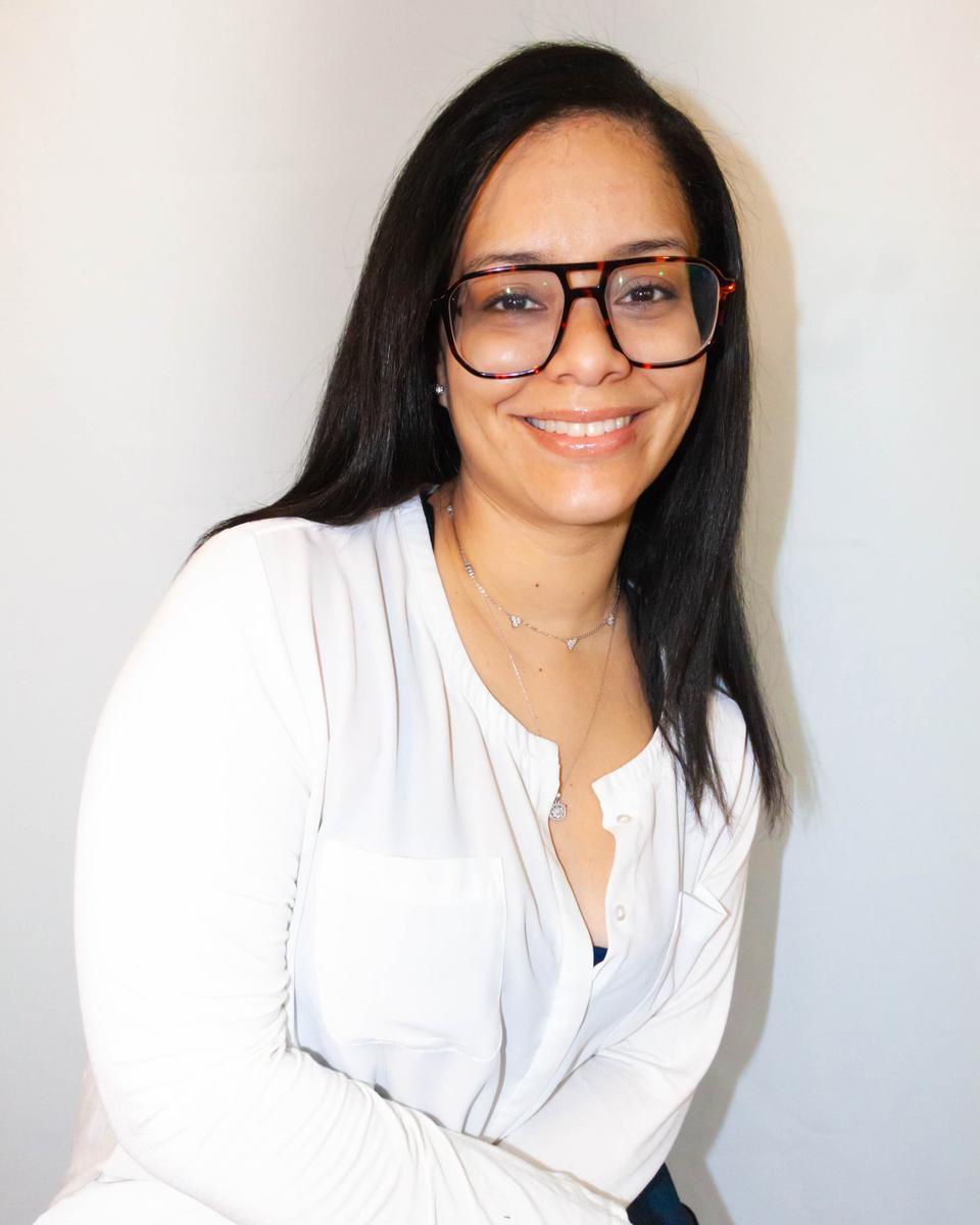 Deyanira Rivera profile picture
