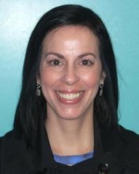 Marisol Rivera profile picture