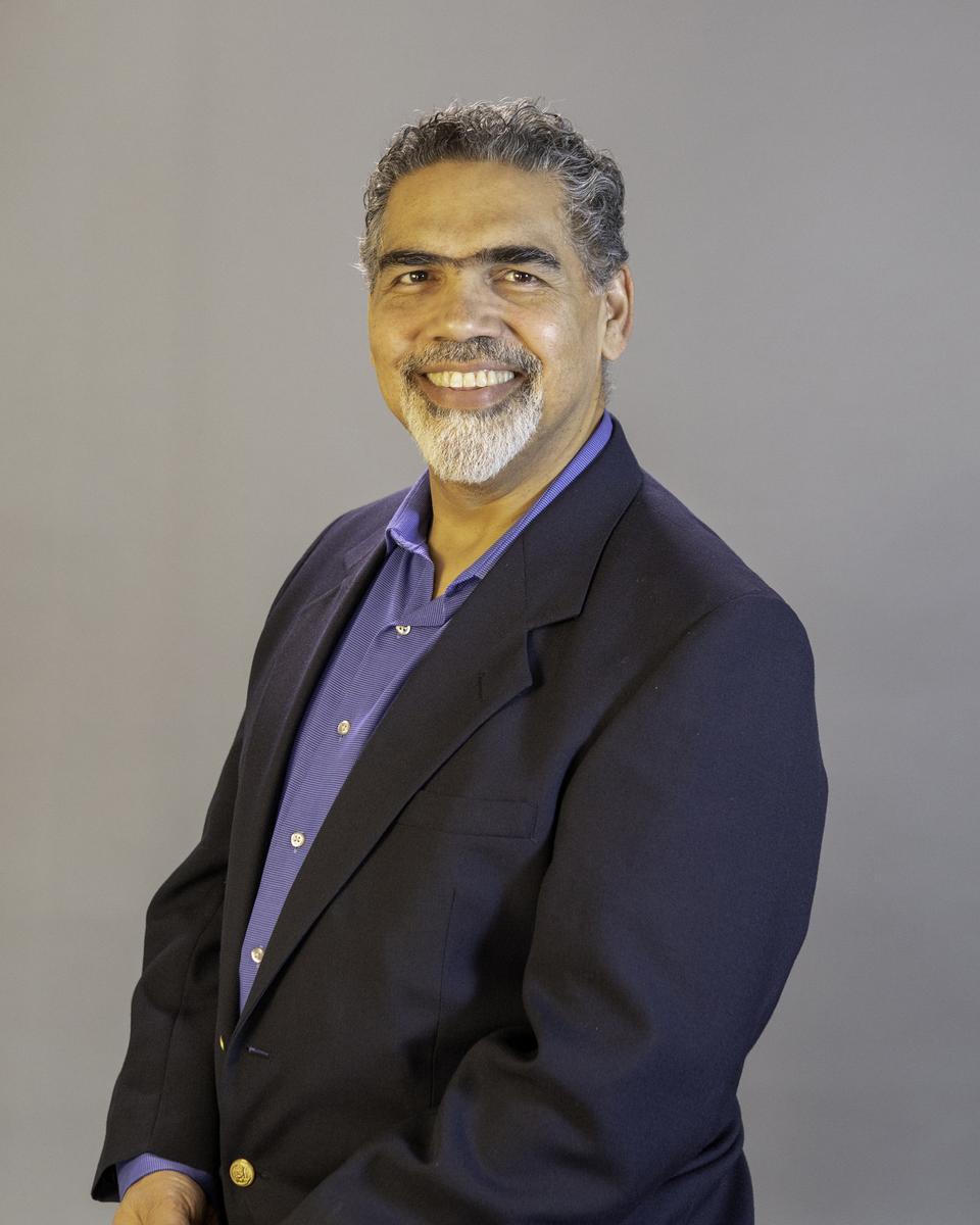 Michael Rivera profile picture