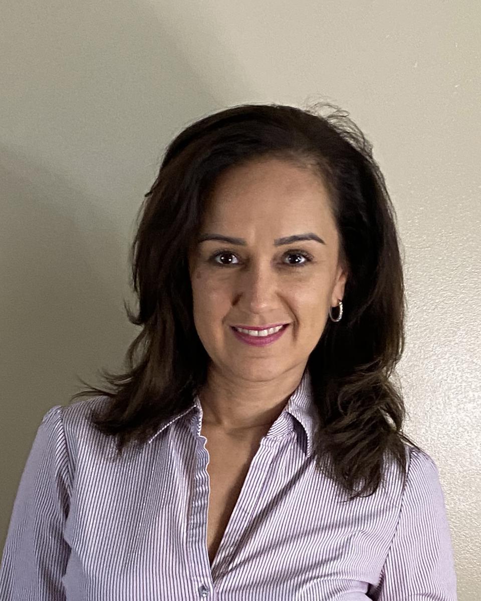Yesenia Rivera profile picture