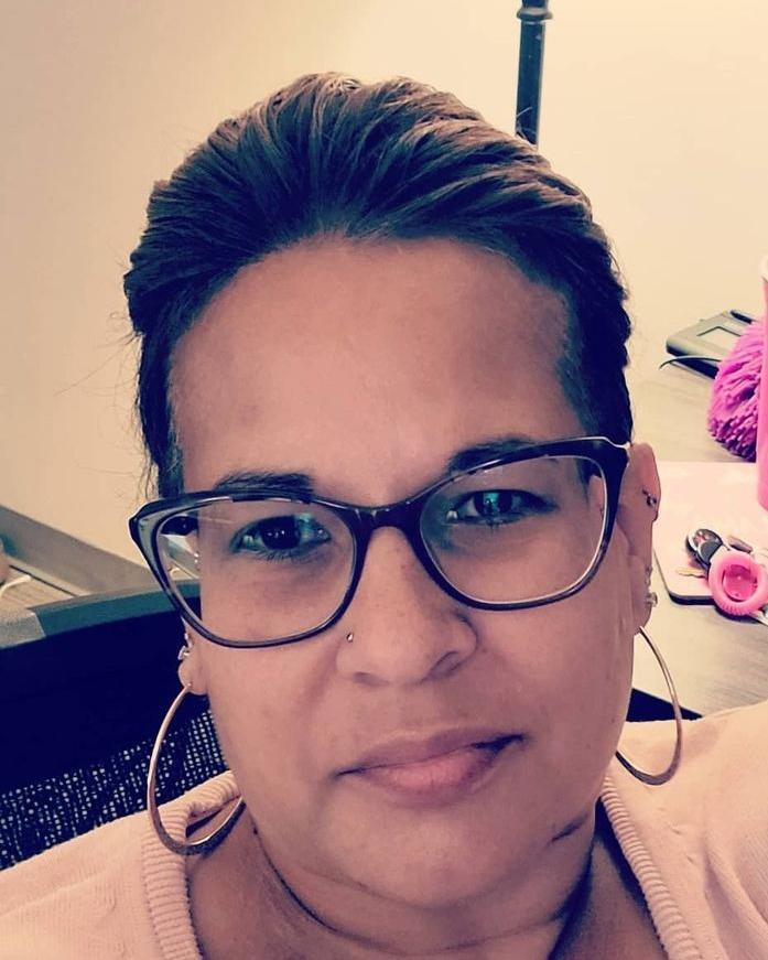 Julie Robbins profile picture