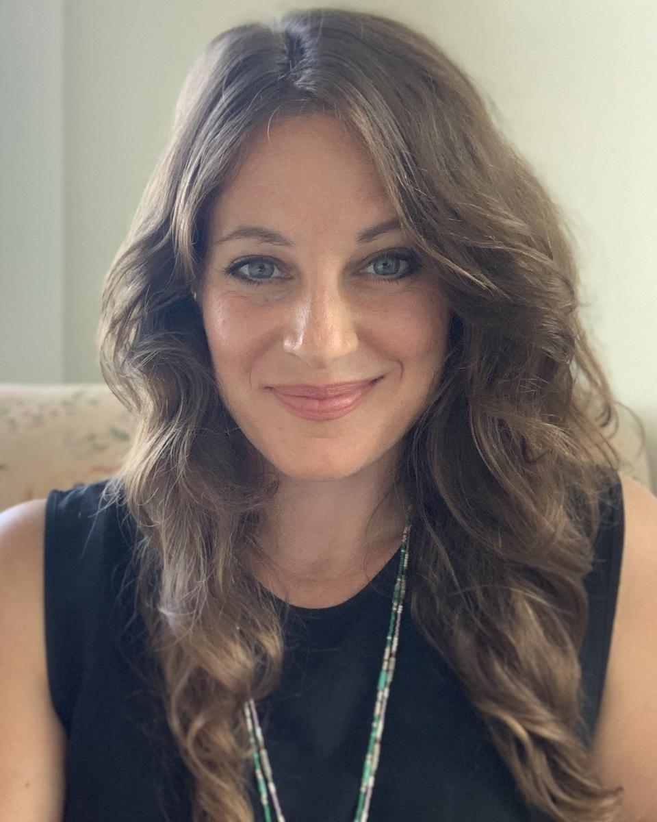 Allison Robin profile picture