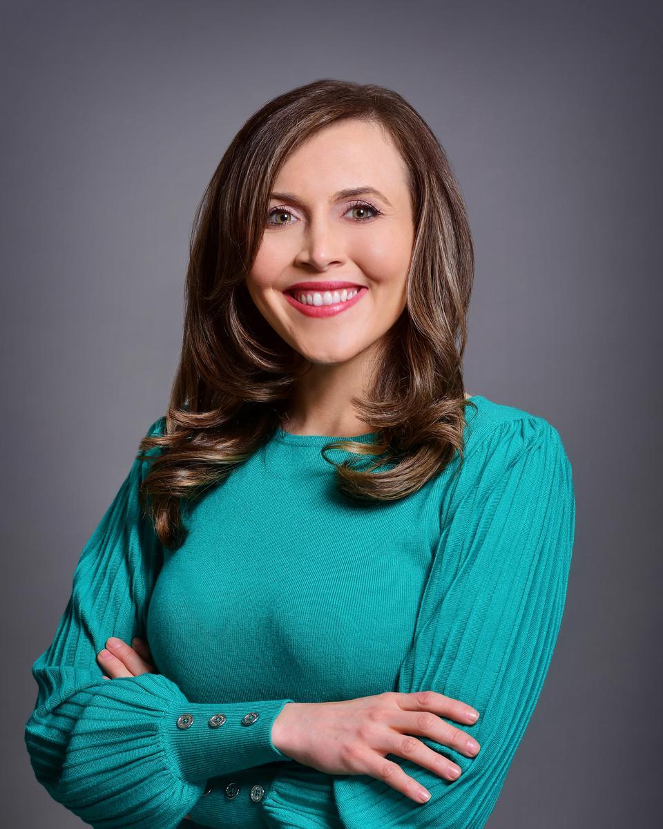 Amanda Rocchio profile picture
