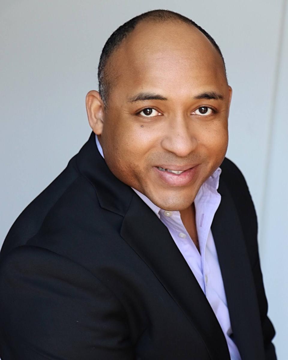 Davis Rodriguez Melendez profile picture