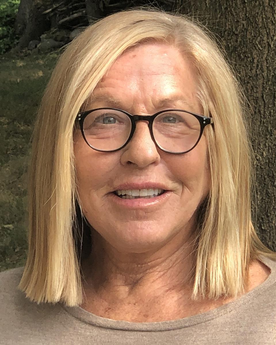 Deborah Rogoff profile picture