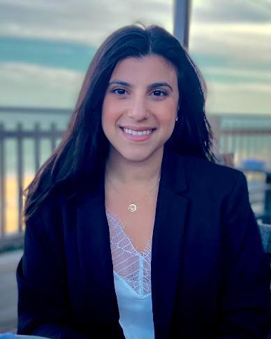 Francesca Romano profile picture