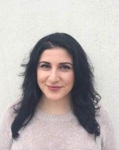 Victoria Romero profile picture
