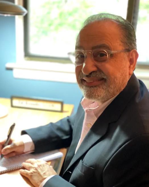 Edward Rosado profile picture