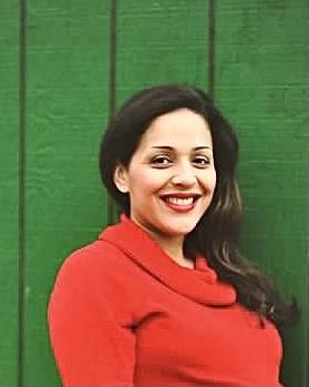 Esther Rosario profile picture