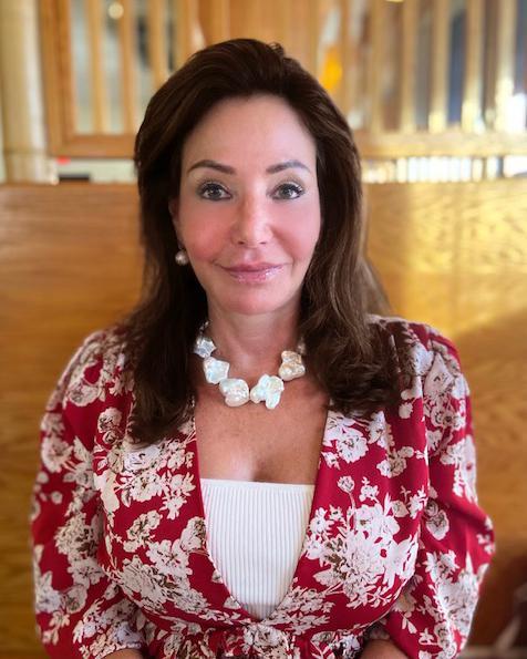 Jill Rosen profile picture
