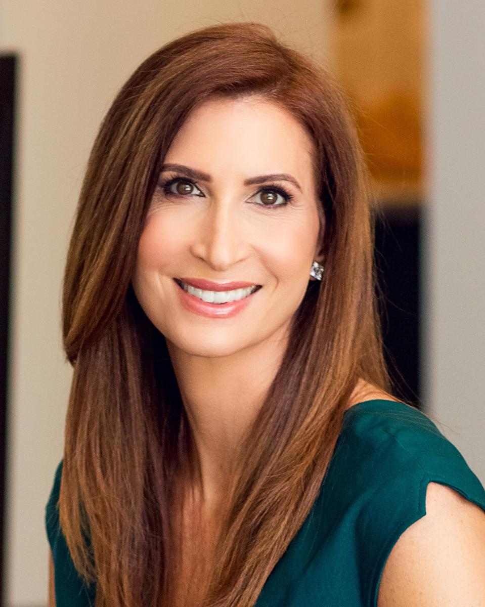 Lauren Rothstein profile picture