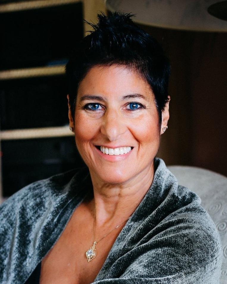 Leslie Rouder profile picture