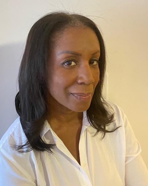 Evelyn Rowe-Cosentino profile picture