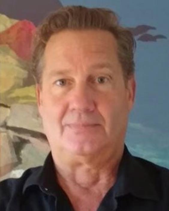 Christopher Rushton profile picture