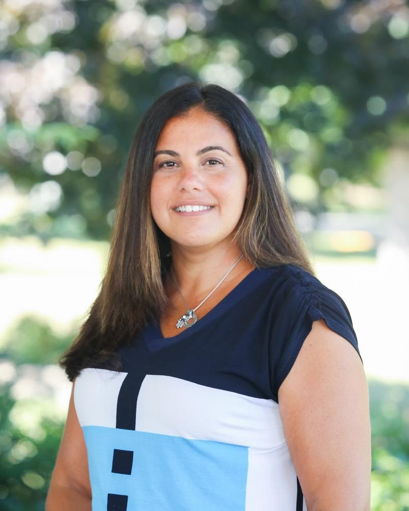 Shirley Salomon profile picture