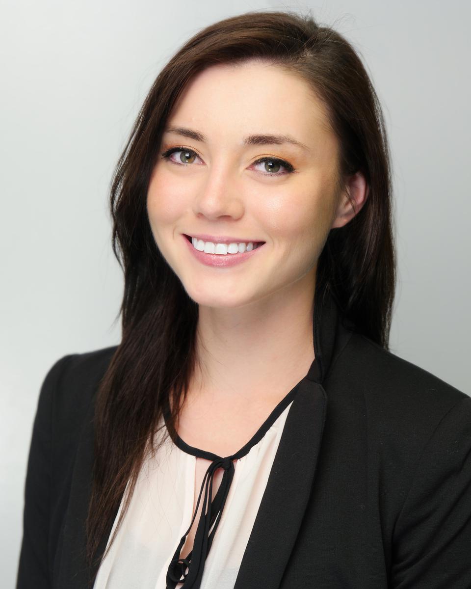 Anna Samoylov profile picture