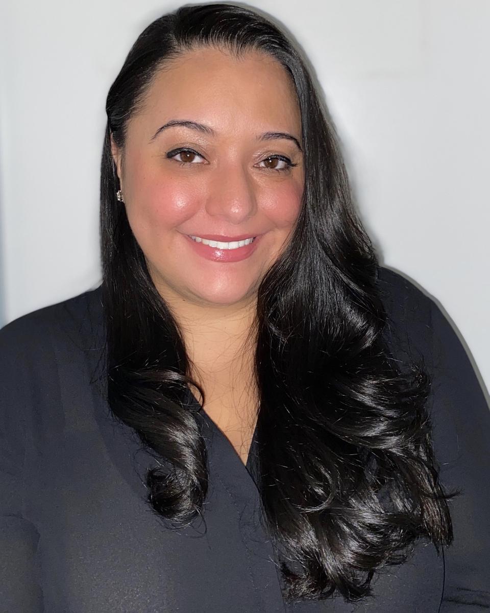 Aida Sanchez profile picture