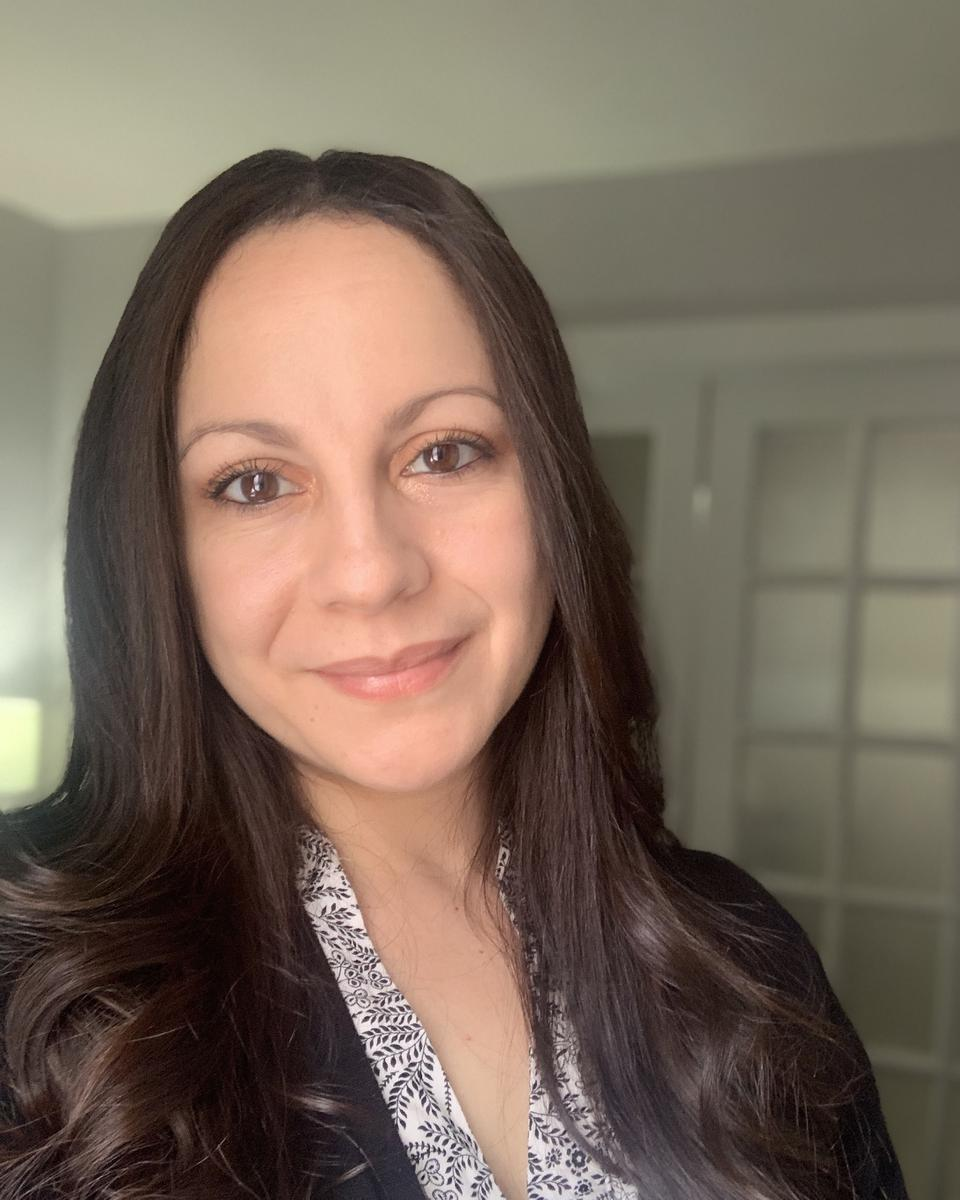 Rosa Sanchez profile picture