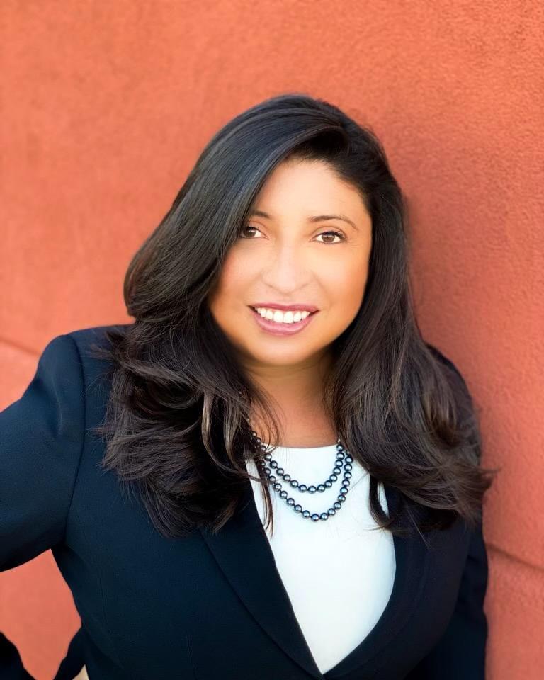 Erica Sandoval profile picture