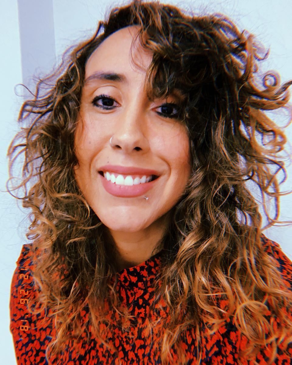 Mia Santiago profile picture