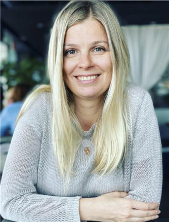 Viktoria Sapelyuk profile picture