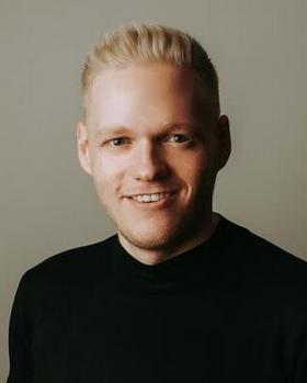 Ryan Savolskis profile picture