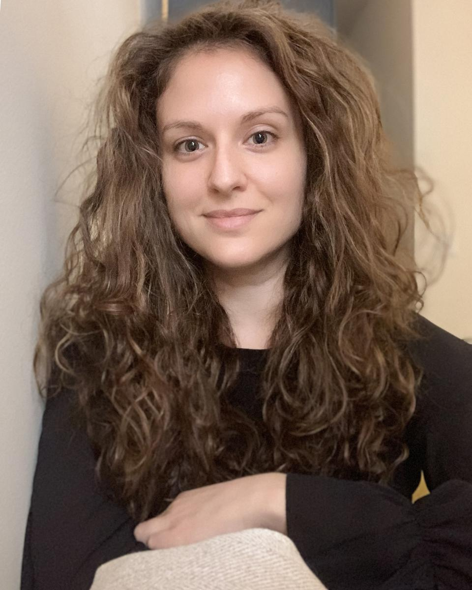 Sabrina Scharff profile picture